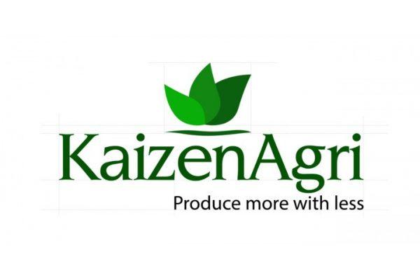 Bảo vệ: Hướng dẫn quản trị web thiết bị tưới tiêu nông nghiệp