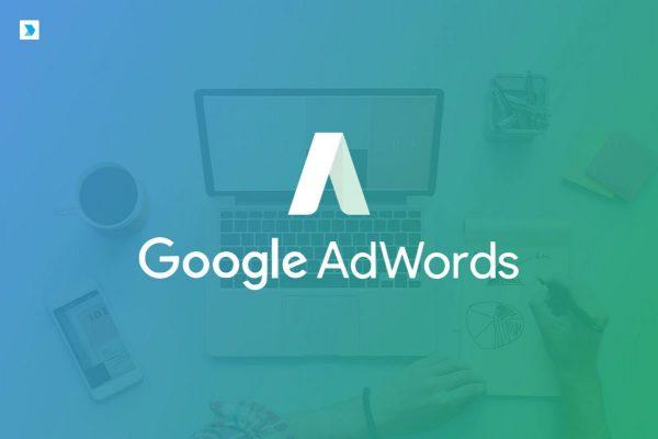 Bảo vệ: Hướng dẫn tạo quảng cáo google adwords