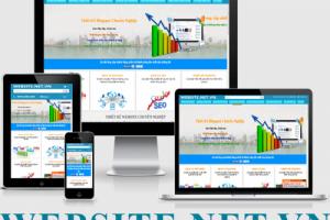 Bảo vệ: Video hướng dẫn cấu hình website của Công ty An Hòa Phát
