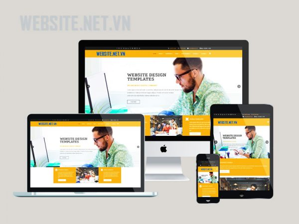 website sàn giao dịch thương mại điện tử