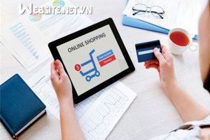 Tuyển dụng quản trị bán hàng online