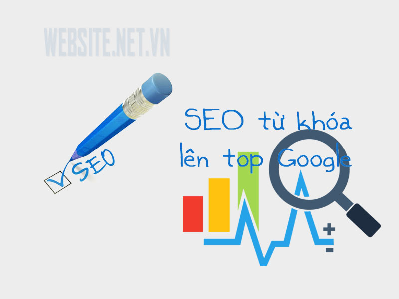 SEO nội dung website